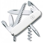 Нож карманный Victorinox Camper 1.3613.7R
