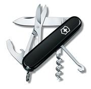 Нож карманный Victorinox Compact 1.3405.3