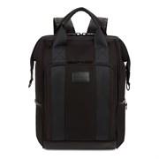 """Рюкзак SwissGear 3577202424 Doctor Bags 16,5""""   20 л.   29x17x41"""