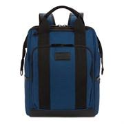 """Рюкзак SwissGear 3577302405 Doctor Bags 16,5""""   20 л.   29x17x41"""