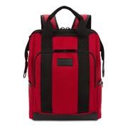 """Рюкзак SwissGear 3577112405 Doctor Bags 16,5""""   20 л.   29x17x41"""