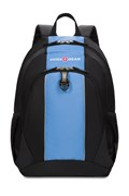 Рюкзак SwissGear SA17222315 Добби   20 л.   32х14х45