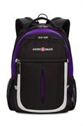 Рюкзак SwissGear SA13852915   22 л.   32х15х45