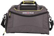 Спортивная сумка SwissGear SA72614661 | 53 л.| 57х28x30