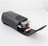 Мультитул Victorinox SwissTool CS plus 3.0339.L - фото 7496